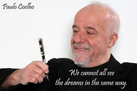 Best Books by Paulo Coelho