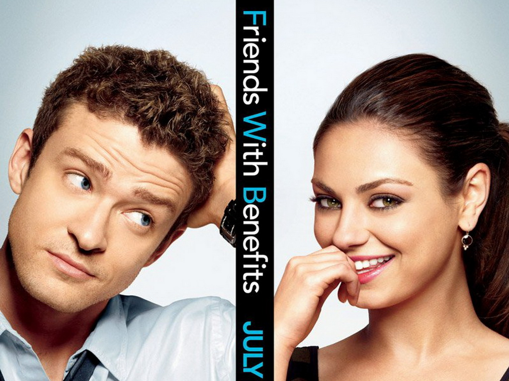 Friends-with-Benefits-friends-with-benefits-movie-2011-26674230-1024-768