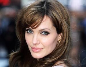 Jagger-was-desperate-for-Angelina-Jolie