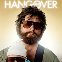i-The-Hangover-i-beats-i-Avatar-i-in-MTV-movie-award-nominations