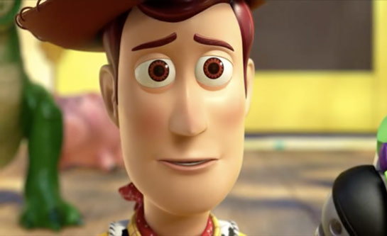 toy-story-3-545