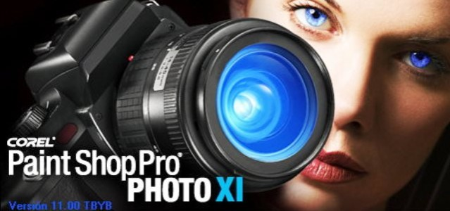 Top 10 Photo Editors for Best Photo Editing