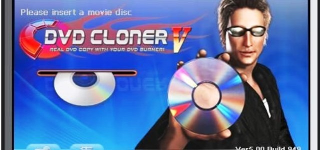Top 10 Best DVD Copy Software for Backing Up DVD