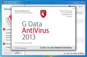 Top 10 Best Antivirus Software for a Safer Computer 2013 List - Greatest Ten