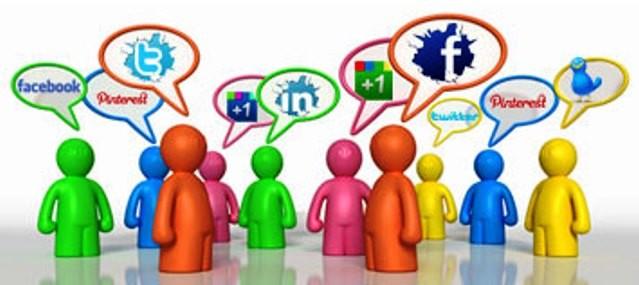 Top 10 Best Social Networking Websites