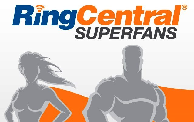 Ring Central Professional