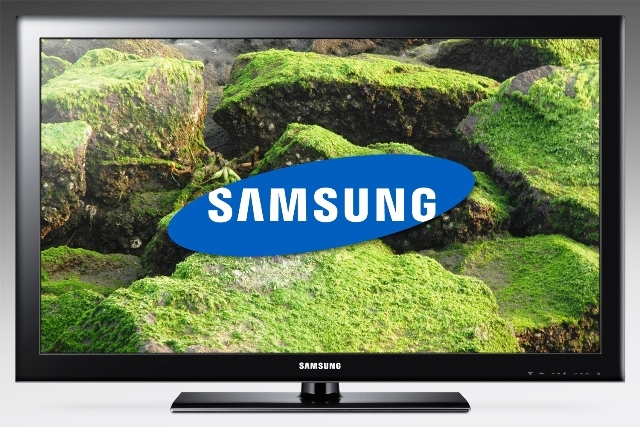 Top 10 Best LCD TV