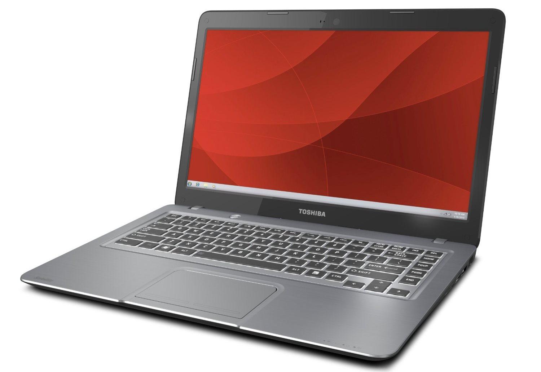 Top 10 Best Ultrabook Laptops