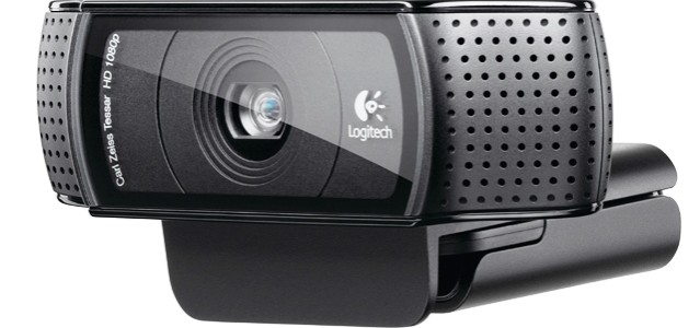 Top 10 Best Web Cameras (Wireless and USB)