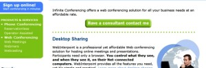 Top 10 Best Web Conference Services to Meet Online