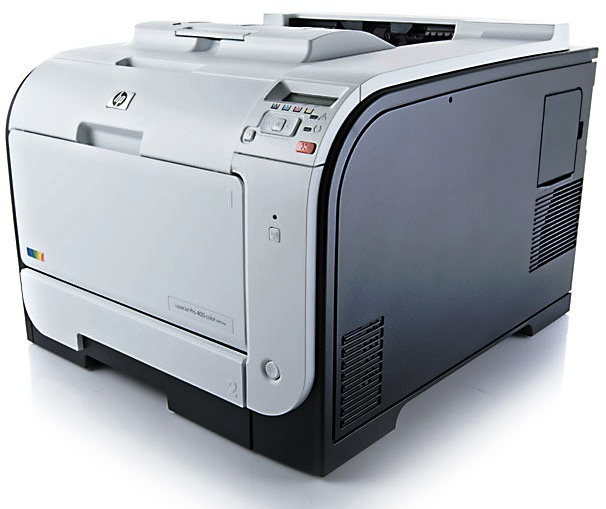 Top 10 Best Wireless Laser Printers