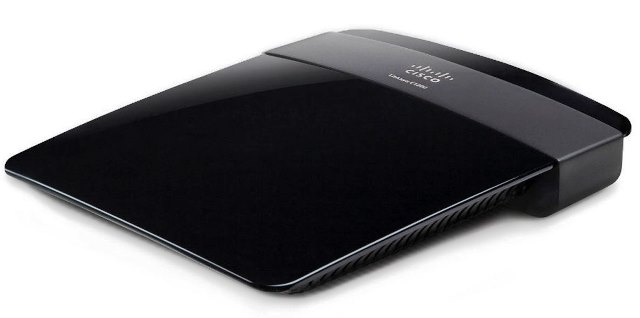 Top 10 Best Wireless Routers