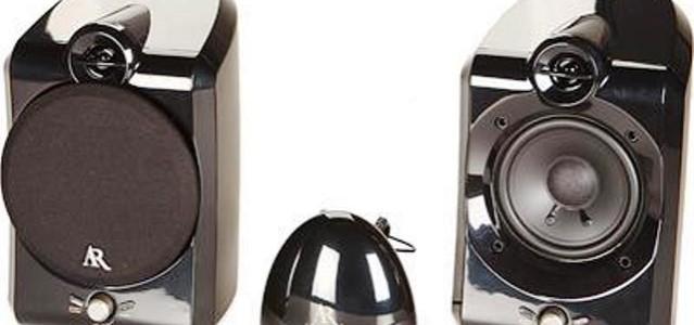 Top 10 Best Wireless Speakers with Surround Sound