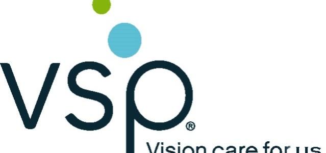 Vision Service Plan