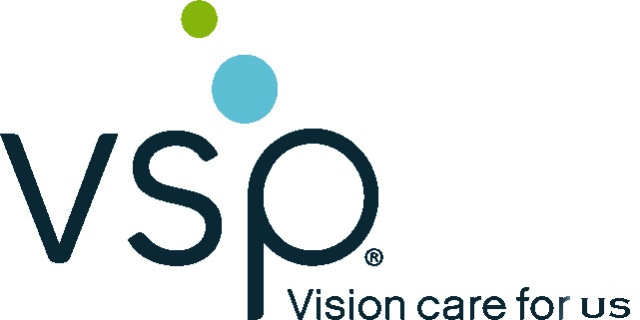 top 10 best vision care insurances for your family 2013