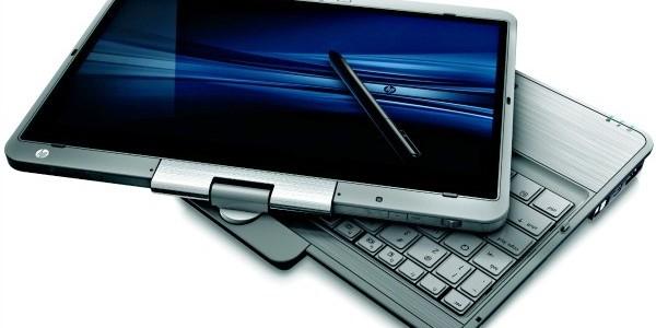 Best Tablet Laptop Computers