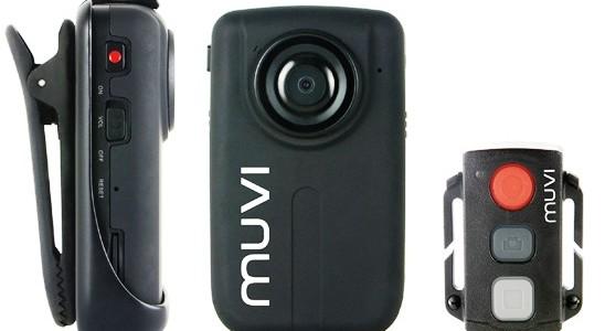 Top 10 Best Spy Cams (Mini Pinhole Pen Cameras)