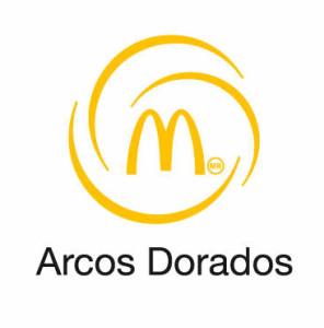 Arcos Dorados pic