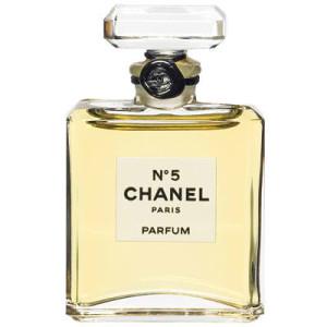Chanel No5 pic