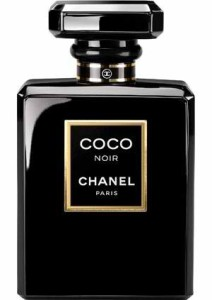 Coco Noir image