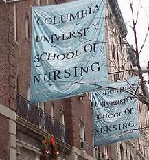 Columbia University image