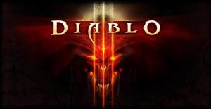 Diablo III pic
