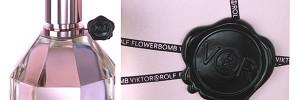Flowerbomb pic