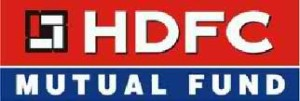 HDFC Balanced Fund picture