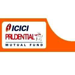 ICICI Balanced Fund image