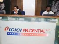 ICICI Pru image