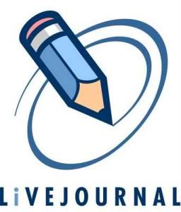 LiveJournal image