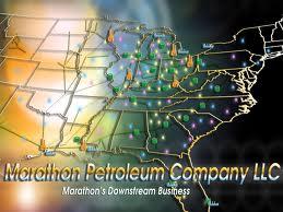 Marathon Petroleum picture