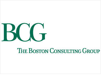 Image of The Boston Consulting Group