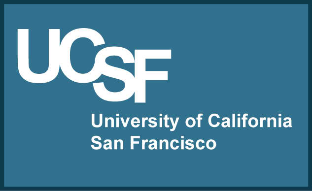 ucsf stanford healthcare why they Medicine and healthcare  if you've been recently accepted to ucsf, why do you think you  is it true that uc berkeley students think they're superior to.