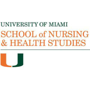 University of Miami pic
